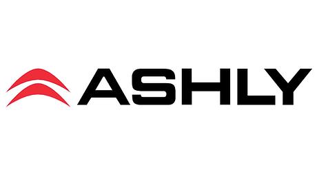 ashly audio.png