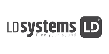 LD-Systems.png