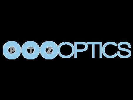 PTZ Optics.png