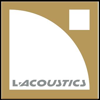 L-Acoustics.png