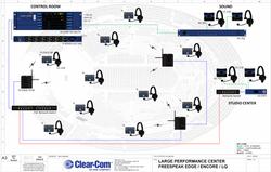 Clearcom.png