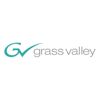Grass Vally.png
