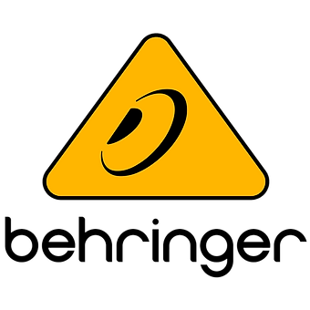 Behringer.png