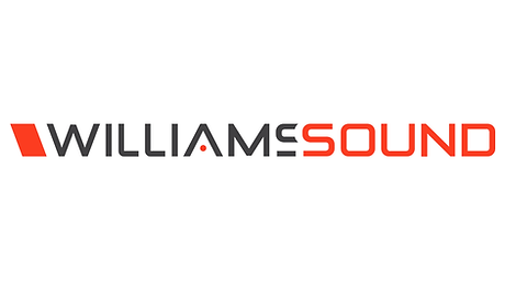 William Sound.png