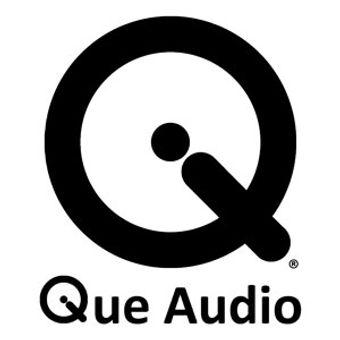 Que Audio.jpg