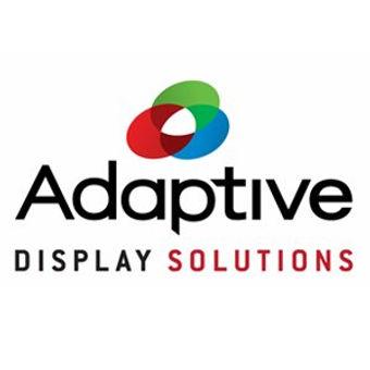 adaptive display.jpg