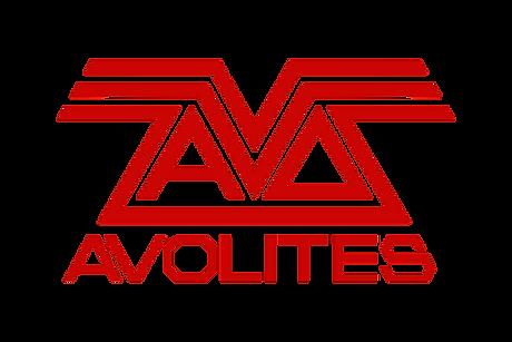 Avolites.png