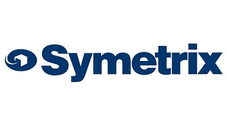 Symetrix Audio.png