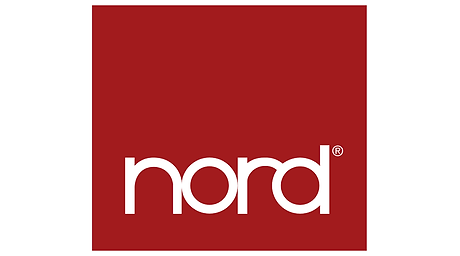 Nord.png