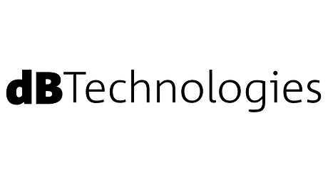 dbtechnologies.png