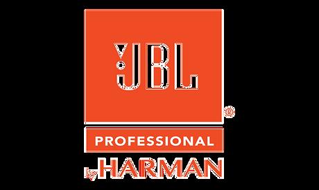 JBL Pro.png