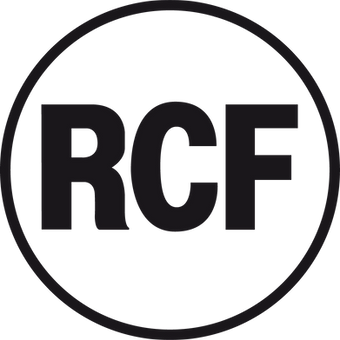 RCF.png