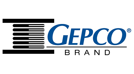 Gepco Brand.png