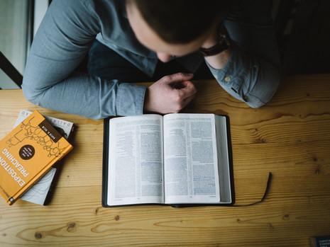 Verimli Ders Çalışmak İçin 3 Öneri