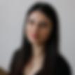 Ekran Resmi 2018-11-06 19.39.42.png
