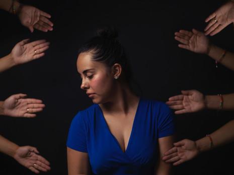 Duygusal Şiddetin Ne Olduğunu Biliyor Musunuz?