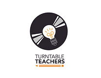 Turntableteachers_FINAL-01.jpg