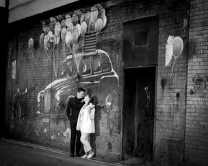 Victoria_Charlotte_Rose__Glasgow_Murals|
