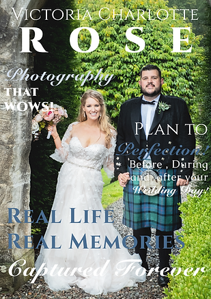 Magazine Cover_01.png