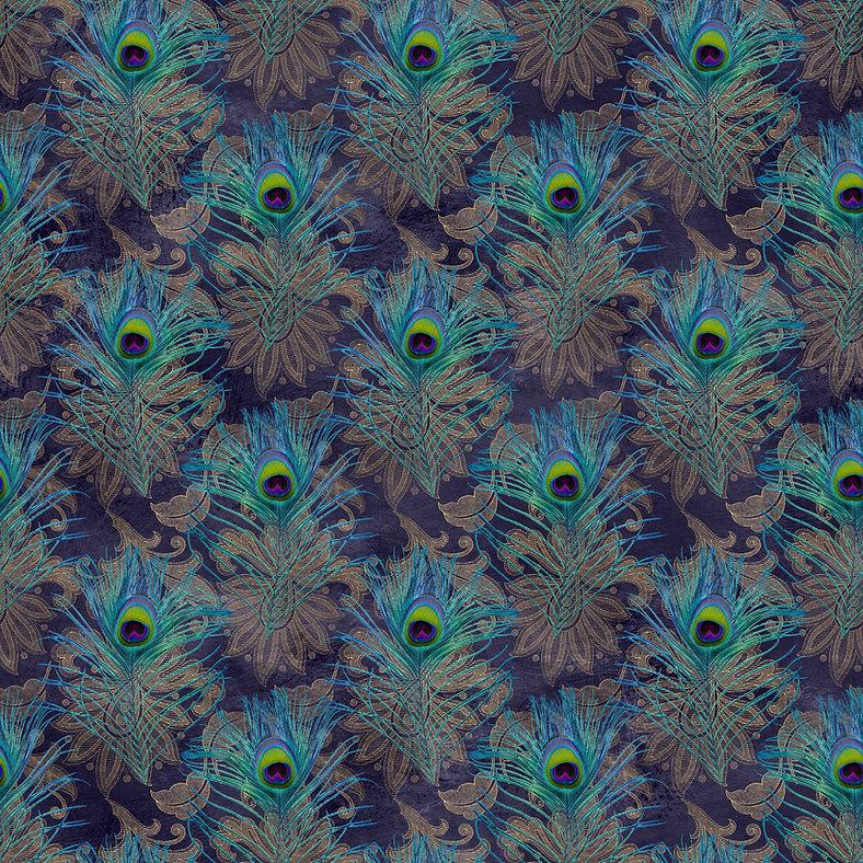peacock fantasy_0003_4.jpg