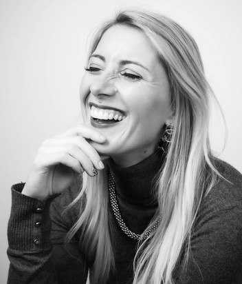 Flaunt and Flourish Brand Photography-27