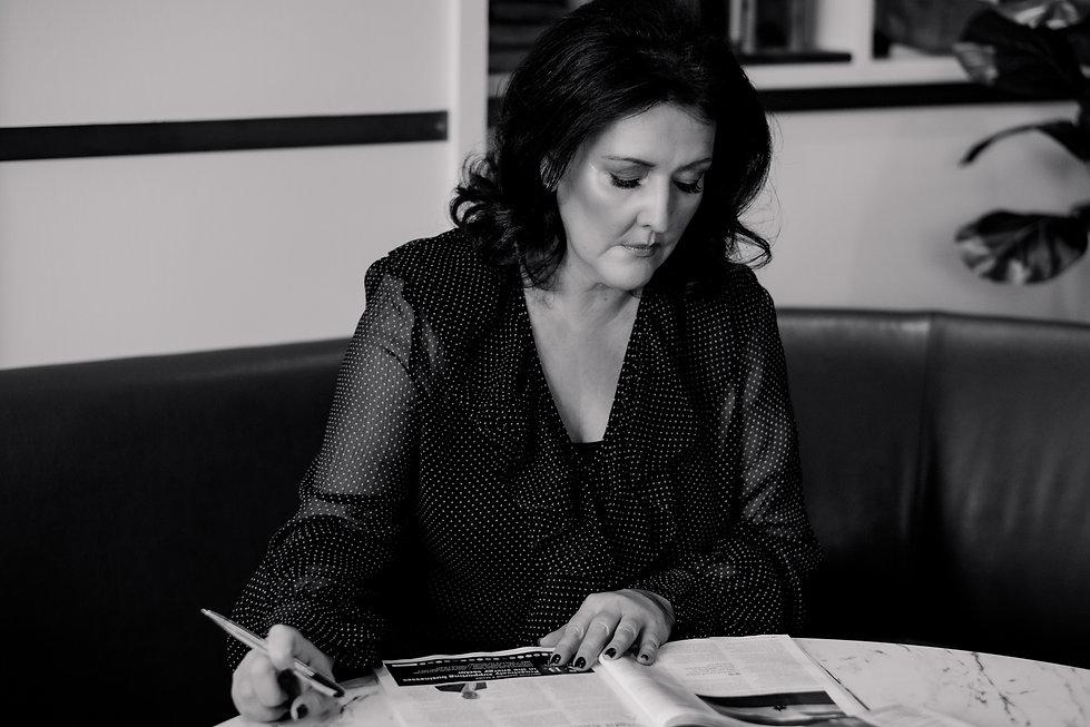Deborah Welsh-2.jpg
