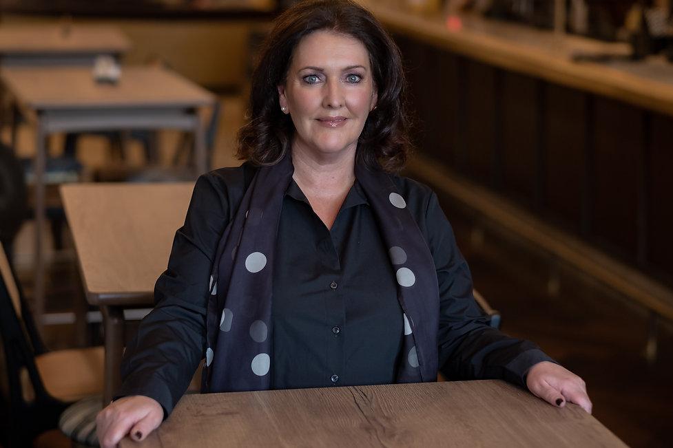 Deborah Welsh-4.jpg