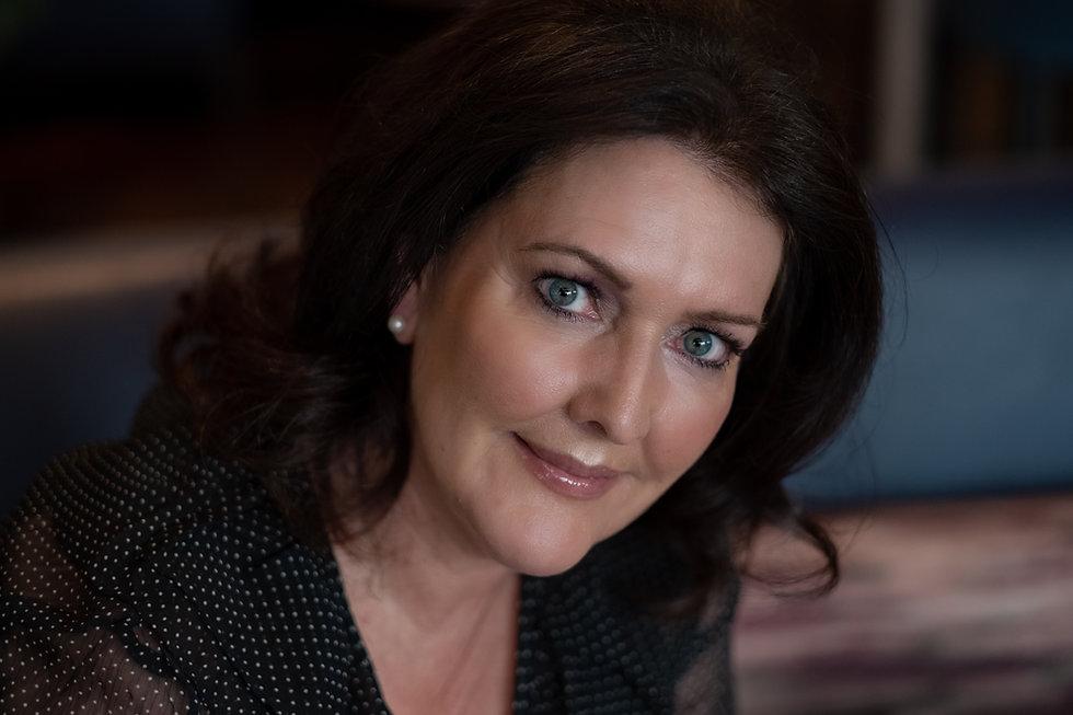 Deborah Welsh-3.jpg
