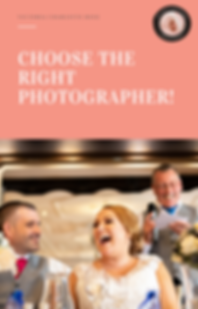 Choose Photographer Front Cover.png