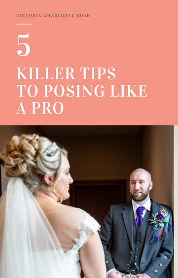 5 Killer Tips Front Page.png