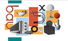 Centenário Bauhaus: A Escola que Revolucionou a Arquitetura Moderna