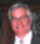 Kevin Andersen, President