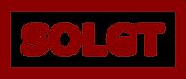 SOLGT logo merke.png