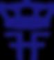 Logo FHF gjennom blue.png