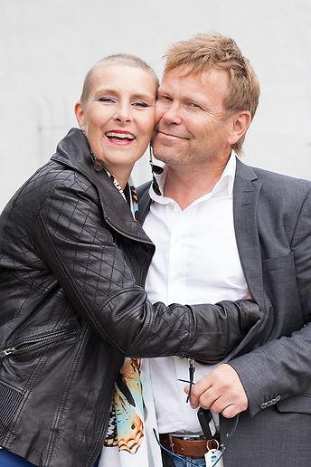 Bryllupsdagen Tore og Lena 1.jpg