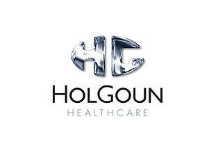 HolGoun Healthcare logo.jpg