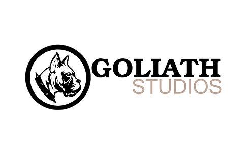 Goliath Studios W Png Logo.jpg
