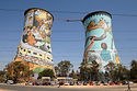Soweto-Towers_Low-Resolution-1.jpg