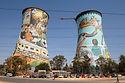 Soweto-Towers_Low-Resolution-1.jpg