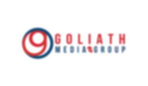 Goliath-Media-Logo-FINAL.jpg