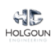 1111Holgoun Engineering logo.png