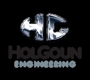 1111Holgoun Engineering logo.png