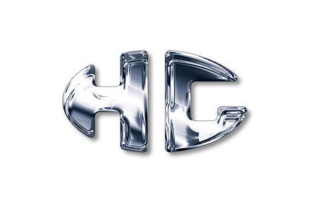 HG Hi Res logo chromeblue2.jpg