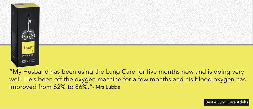 Lung Care 2.jpg