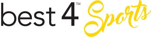 €€€Best 4 sports Logo-4.jpg