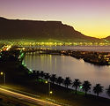 Cape-Town-High-Quality-Wallpapers.jpg