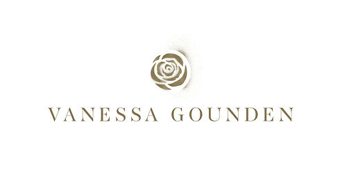 Vanessa Gounden Corporate Logo GOLD AW.jpg