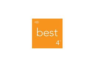 HG Best4 logo.jpg