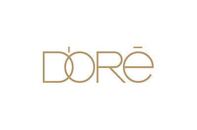 Dore-logo2.jpg