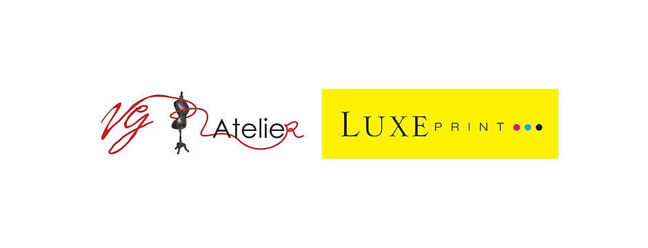 VGAtelier & Luxe 2.3.jpg